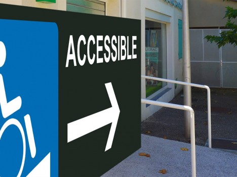 accessibilite-reglementation