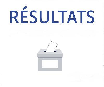 resultats-sur-le-site_opt