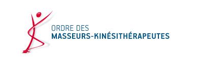 Le Conseil Départemental du Gers 32